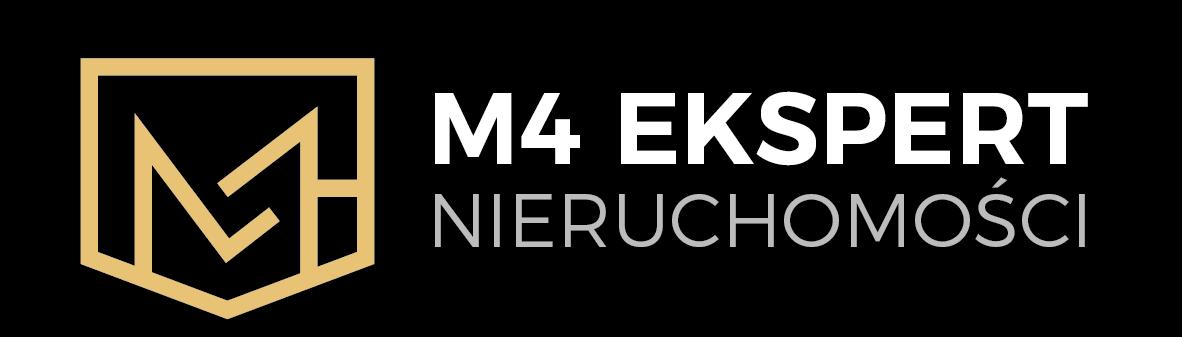 M4 Ekspert Nieruchomości